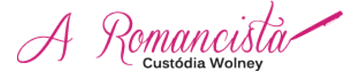 Custódia Wolney Logo