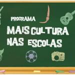 Masi cultura nas escolas