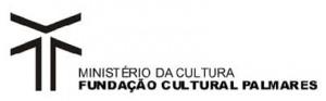 logotipo Palmares