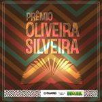 Premio Olveira Silveira